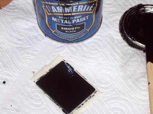 grind-paint