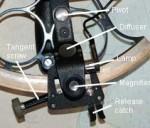 Spanish sextant 2