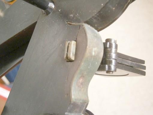Repair 002